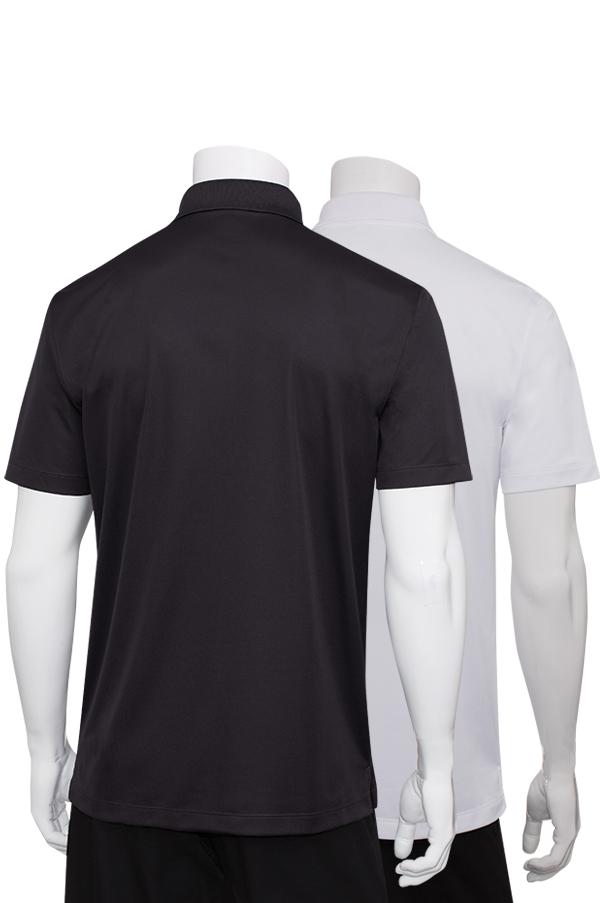 Mens Sportek Polo Shirt Chef Works Apparel Sdn Bhd .ספורטיבי משווקת חבילות ספורט וכרטיסים למשחקי כדורגל בחול במחירים מנצחים. mens sportek polo shirt chef works