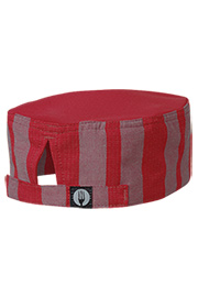 Phoenix Cool Vent™ Beanie: Red